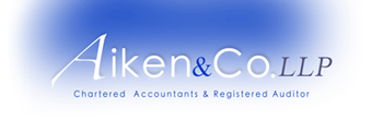 Aiken & Co LLP logo